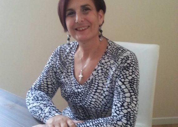 Teresa Agnello