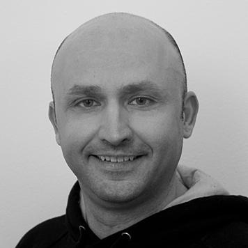 Karam Stefano Banfi